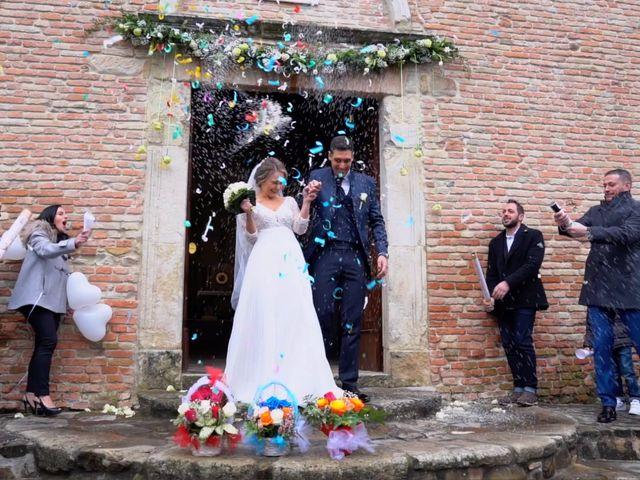 Il matrimonio di Matteo e Miha a Misano Adriatico, Rimini 3