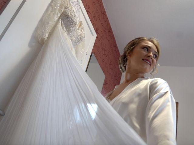 Il matrimonio di Matteo e Miha a Misano Adriatico, Rimini 13