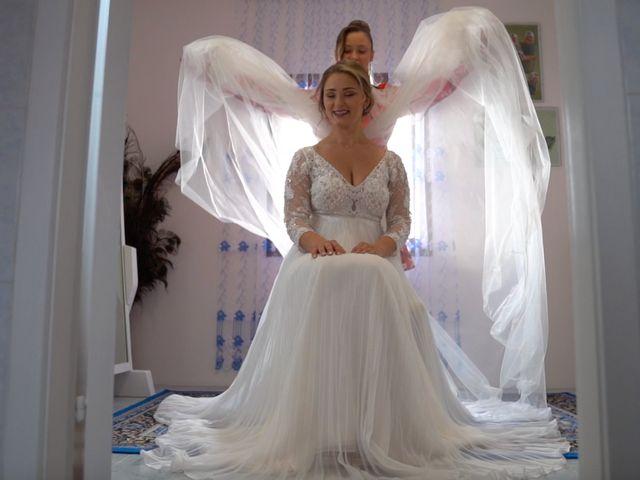 Il matrimonio di Matteo e Miha a Misano Adriatico, Rimini 15