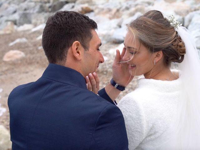 Il matrimonio di Matteo e Miha a Misano Adriatico, Rimini 18