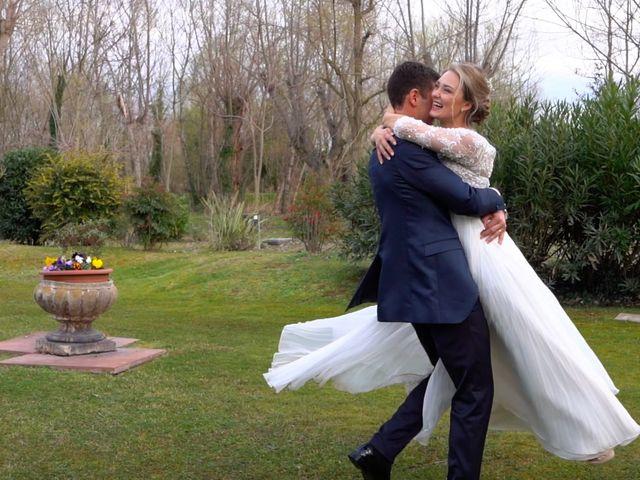 Il matrimonio di Matteo e Miha a Misano Adriatico, Rimini 20