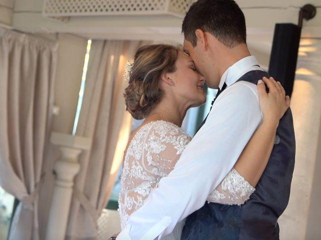 Il matrimonio di Matteo e Miha a Misano Adriatico, Rimini 23