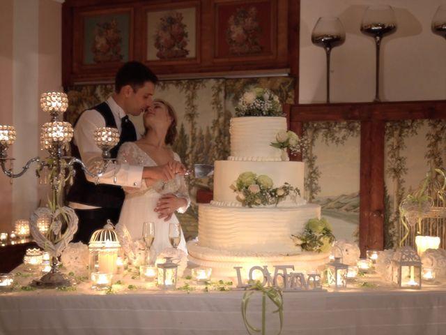 Il matrimonio di Matteo e Miha a Misano Adriatico, Rimini 24