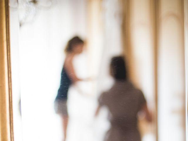 Il matrimonio di Eleonora e Mirko a Verona, Verona 25