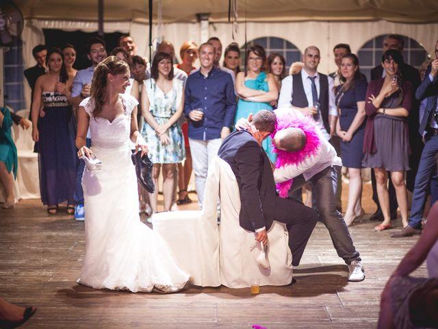 Il matrimonio di Eleonora e Mirko a Verona, Verona 87