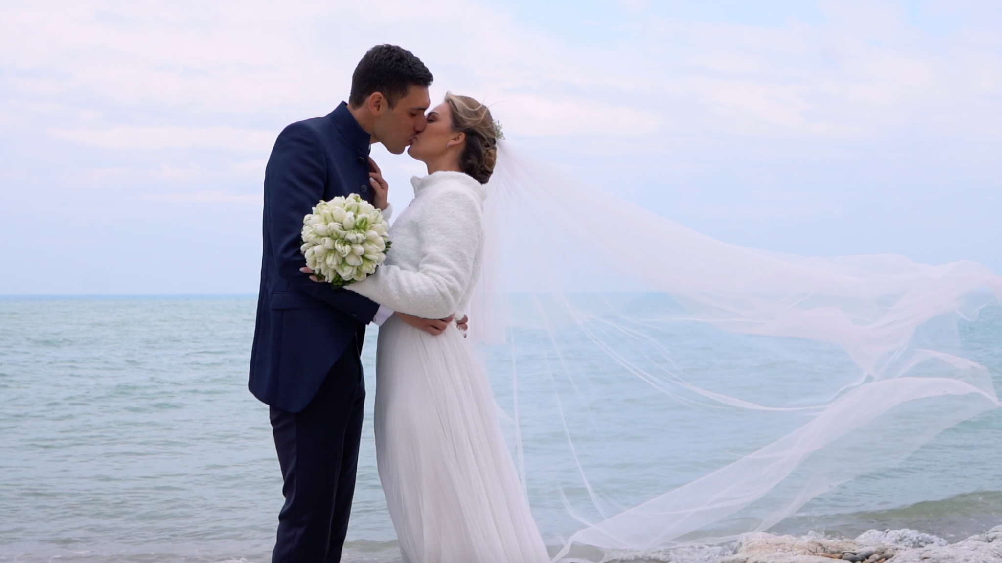 Il matrimonio di Matteo e Miha a Misano Adriatico, Rimini