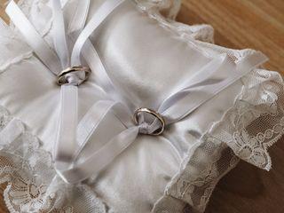 Le nozze di Roberta e Adriano 2