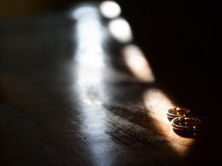Le nozze di Antonio e Federica 3