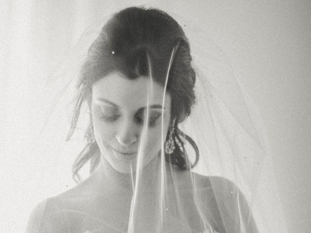 Il matrimonio di Salvatore e Nathaly a Canicattì, Agrigento 6