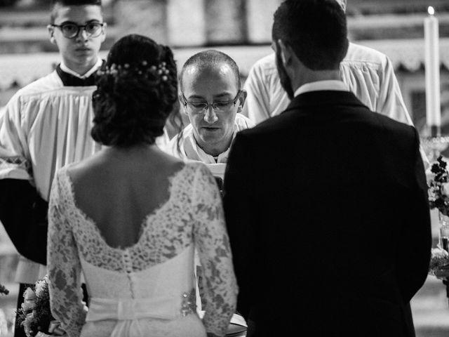 Il matrimonio di Andrea e Giulia a Bordolano, Cremona 29