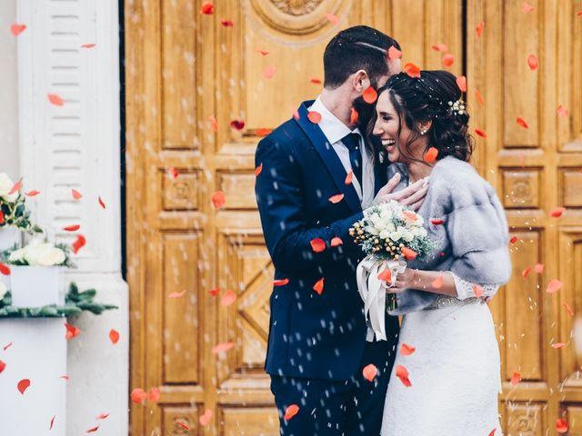 Il matrimonio di Andrea e Giulia a Bordolano, Cremona 44