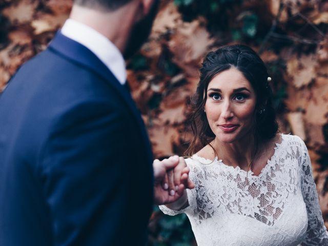 Il matrimonio di Andrea e Giulia a Bordolano, Cremona 53