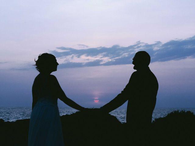 Il matrimonio di Orazio e Erika a Ragusa, Ragusa 22