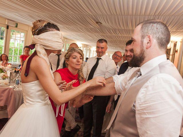 Il matrimonio di Federico e Giulia a Mogliano Veneto, Treviso 46