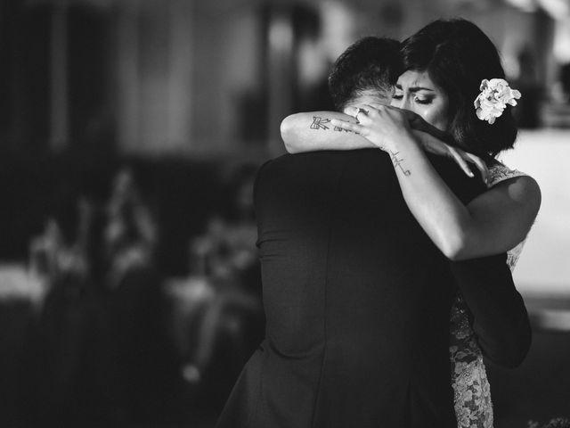 Il matrimonio di Ylenia e Salvo a Aci Castello, Catania 49