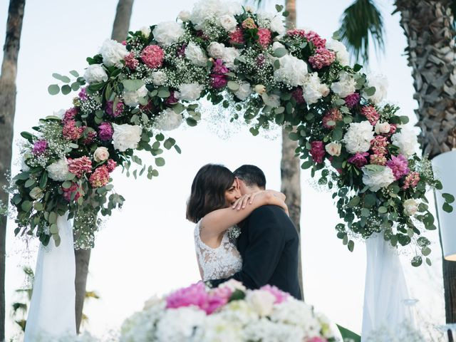 Il matrimonio di Ylenia e Salvo a Aci Castello, Catania 62