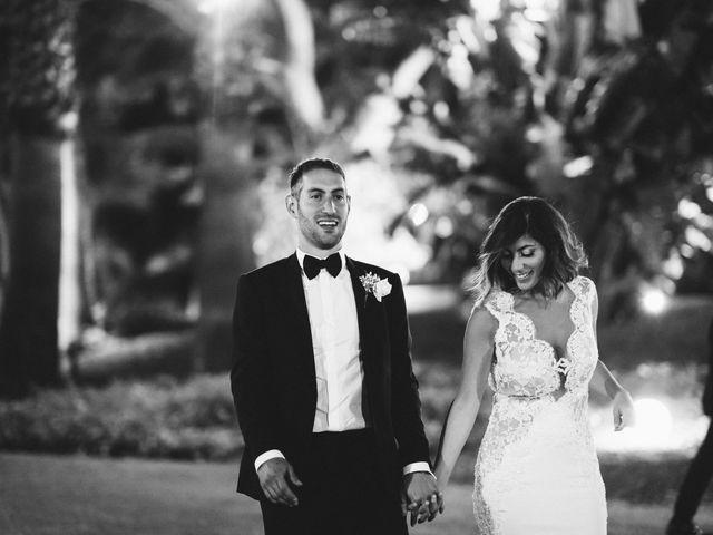Il matrimonio di Ylenia e Salvo a Aci Castello, Catania 80