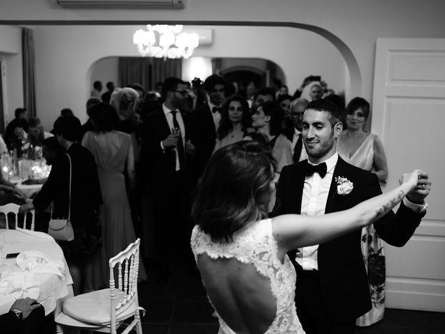 Il matrimonio di Ylenia e Salvo a Aci Castello, Catania 88