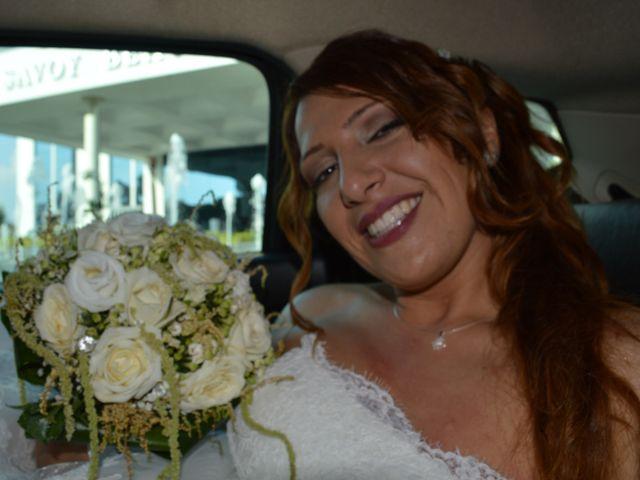 Il matrimonio di Antonio e Tiziana a Battipaglia, Salerno 55