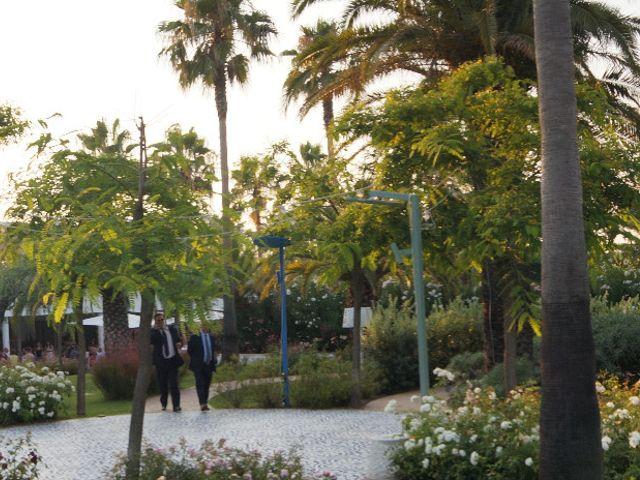 Il matrimonio di Antonio e Tiziana a Battipaglia, Salerno 61