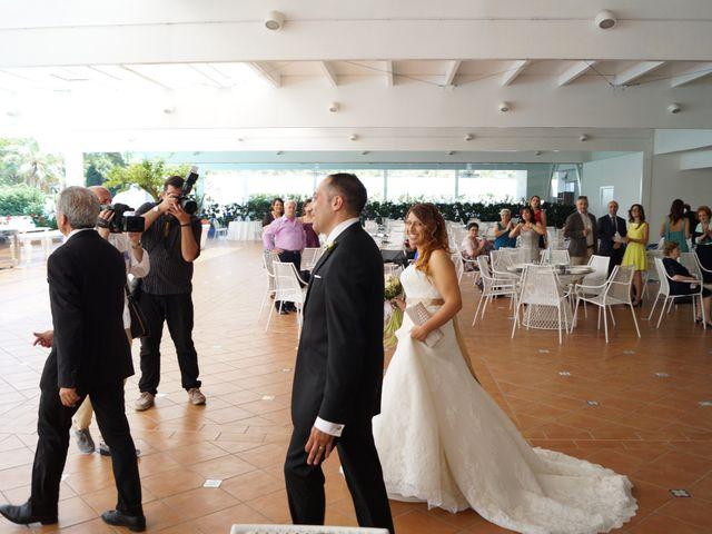 Il matrimonio di Antonio e Tiziana a Battipaglia, Salerno 73