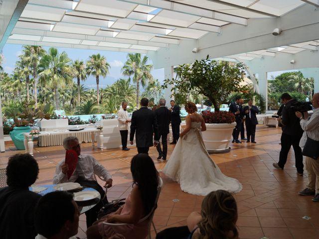 Il matrimonio di Antonio e Tiziana a Battipaglia, Salerno 75