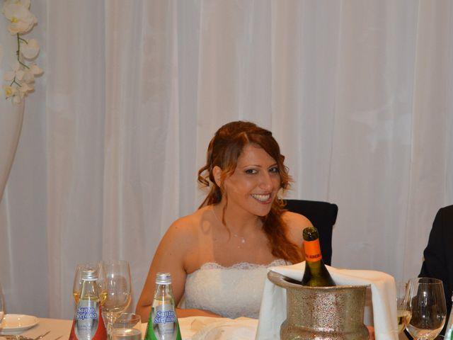 Il matrimonio di Antonio e Tiziana a Battipaglia, Salerno 89