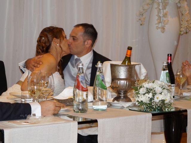 Il matrimonio di Antonio e Tiziana a Battipaglia, Salerno 133