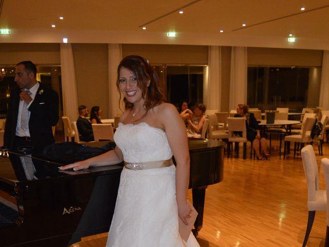 Il matrimonio di Antonio e Tiziana a Battipaglia, Salerno 136