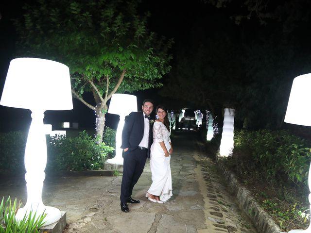Il matrimonio di Roberta e Gaetano a Palermo, Palermo 1