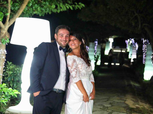 Il matrimonio di Roberta e Gaetano a Palermo, Palermo 2
