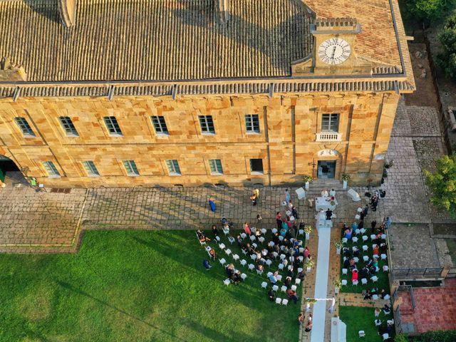 Il matrimonio di Roberta e Gaetano a Palermo, Palermo 22