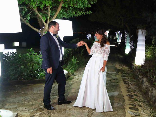 Il matrimonio di Roberta e Gaetano a Palermo, Palermo 29