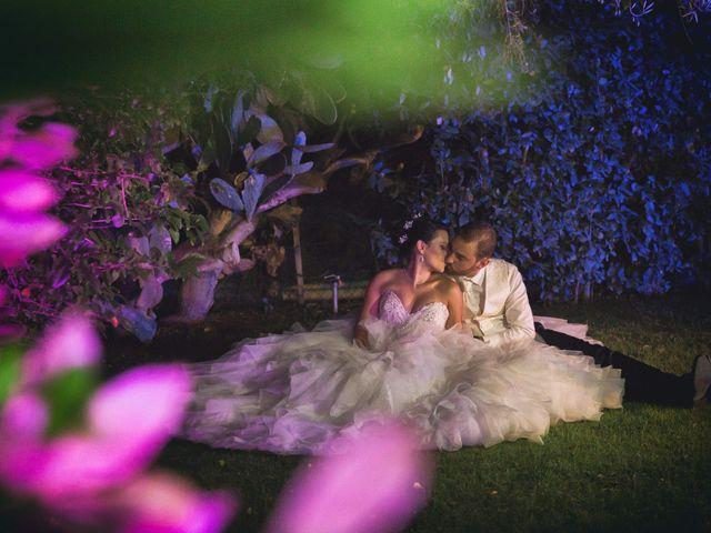 Il matrimonio di Samuele e Rosa a Agrigento, Agrigento 11