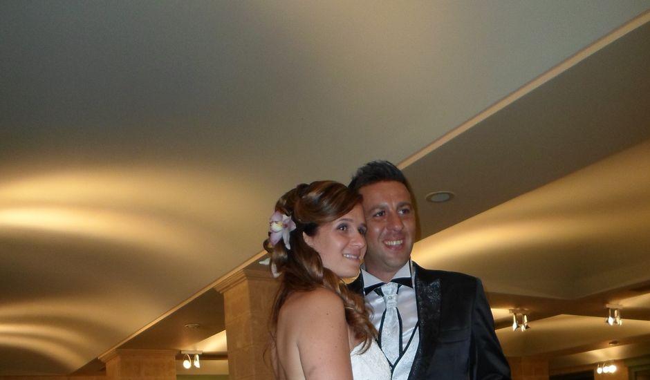 Il matrimonio di Federica e Francesco a Augusta, Siracusa