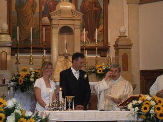 Le nozze di Tomas e Diana 2