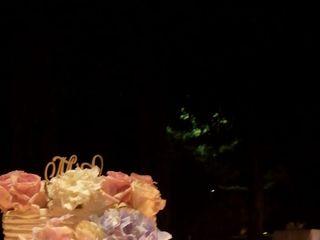 Le nozze di Micol e Matteo 2