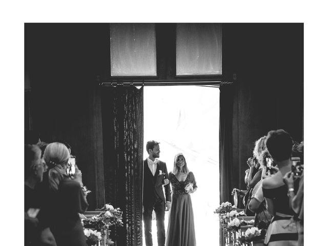Il matrimonio di Enrico e Benedetta a Cesenatico, Forlì-Cesena 21