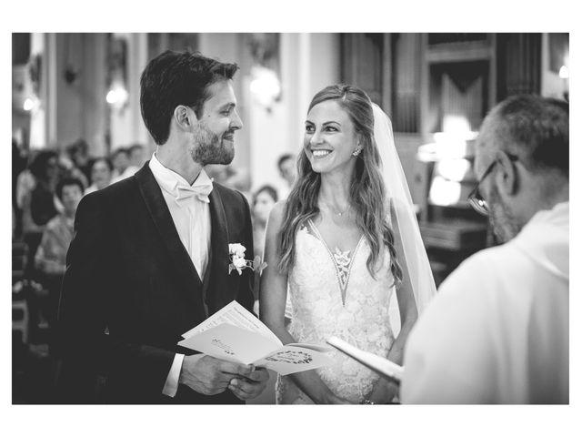 Il matrimonio di Enrico e Benedetta a Cesenatico, Forlì-Cesena 24