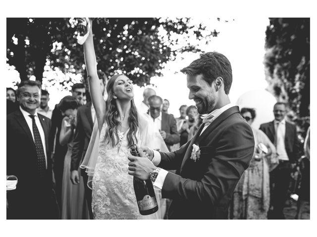 Il matrimonio di Enrico e Benedetta a Cesenatico, Forlì-Cesena 29