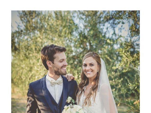 Il matrimonio di Enrico e Benedetta a Cesenatico, Forlì-Cesena 32