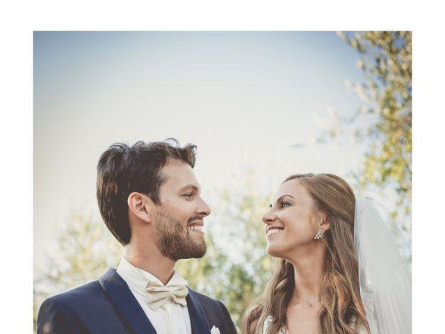 Il matrimonio di Enrico e Benedetta a Cesenatico, Forlì-Cesena 34