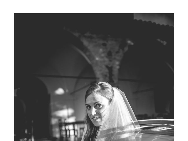 Il matrimonio di Enrico e Benedetta a Cesenatico, Forlì-Cesena 36