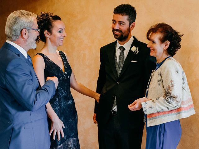 Il matrimonio di Vincenzo e Michela a Rignano Garganico, Foggia 14