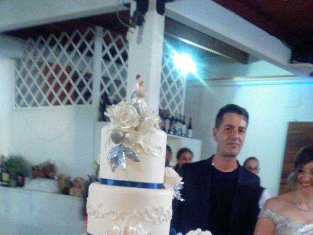 Il matrimonio di Dario e Maria a Trapani, Trapani 6