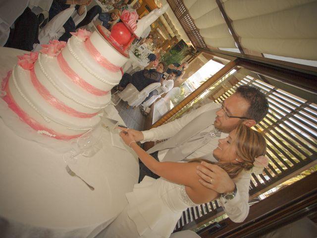 Il matrimonio di Nicola e Francesca a Lerici, La Spezia 26