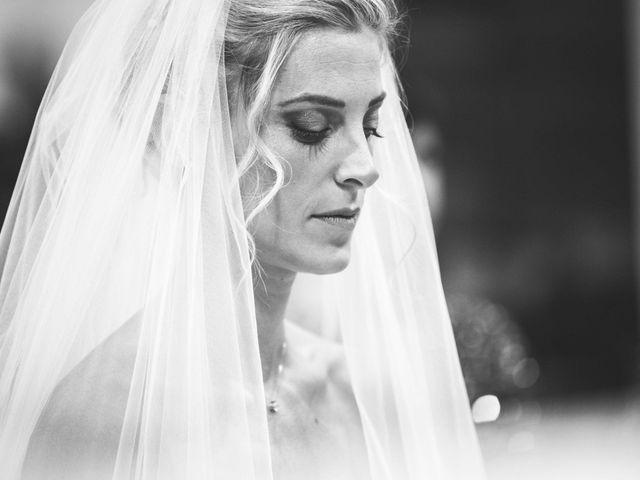 Il matrimonio di Alessandro e Francesca a Alassio, Savona 43