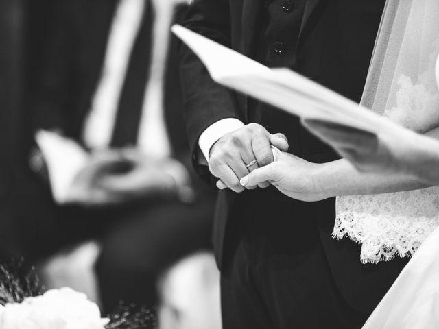 Il matrimonio di Alessandro e Francesca a Alassio, Savona 47