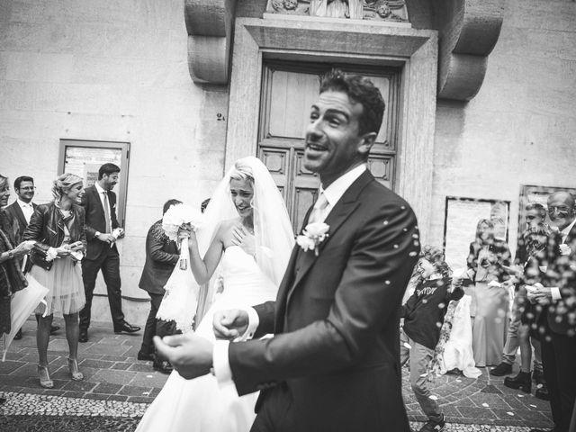 Il matrimonio di Alessandro e Francesca a Alassio, Savona 59