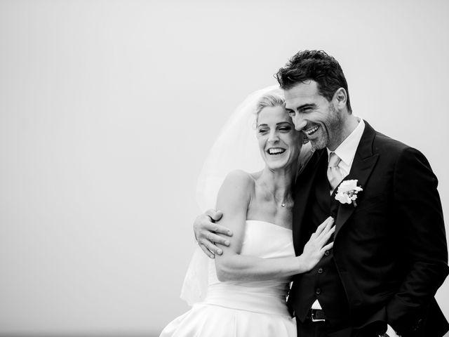 Il matrimonio di Alessandro e Francesca a Alassio, Savona 62